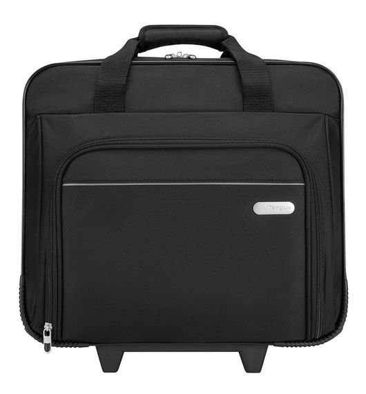 "Maleta de Rodinhas Targus 16"" Rolling Laptop Case - TBR003US"