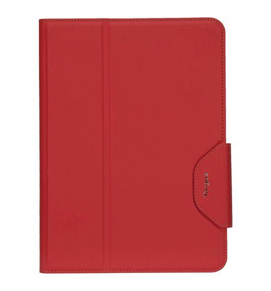 Capa para Tablet - Targus VersaVu® Classic Case - THZ74403GL