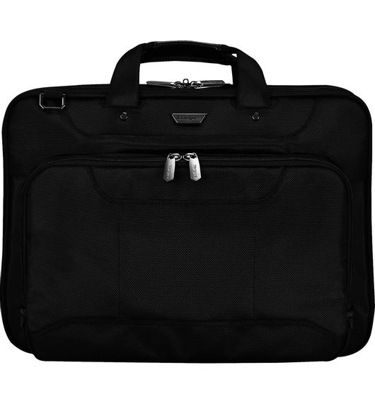 "Maleta Targus 15.6"" Corporate Traveler Checkpoint-Friendly - CUCT02UA15S"