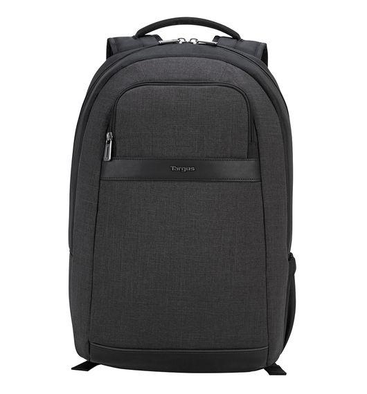 tsb892_front_15.6-citysmart-tm-backpack